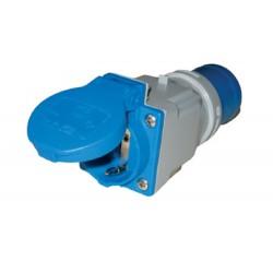 Adaptor cablu de putere